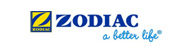 We have many Zodiac products for sale at TC Pool Equipment Co.