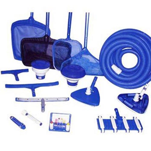 Leaf Catcher Nets Pool Brushes Tile Cleaners Pool Hoses