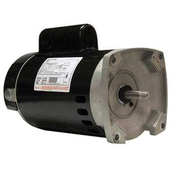 Hayward Tristar Motor 2hp Products Model B2748 Price