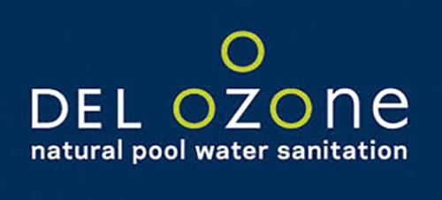 Del Ozone Sanitation Products Tc Pool Equipment Co