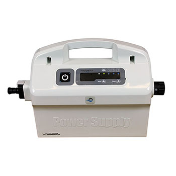 Dolphin 9995672 Us Assy Robotic Pool Cleaner Power Supply