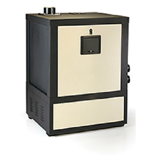 Pentair 461113 Eti 400 Asme Commercial Pool And Spa Heater