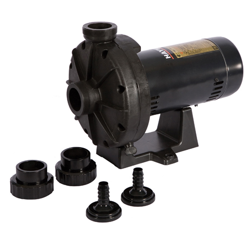 Hayward booster pumps tc pool equipment co - Hayward pool equipment ...