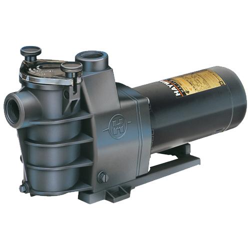 Hayward max flo pump parts tc pool equipment co llc - Hayward pool equipment ...