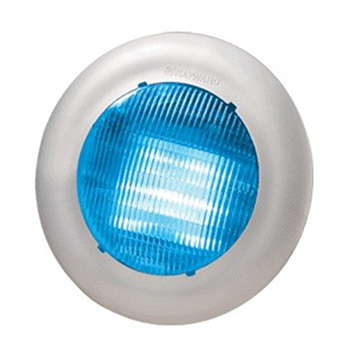 Hayward Lpcus11050 Universal Colorlogic Led Pool Light 50