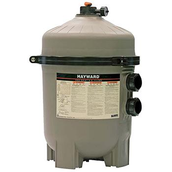 Hayward De2420 Pro Grid De 24 Filter Tc Pool Equipment Co