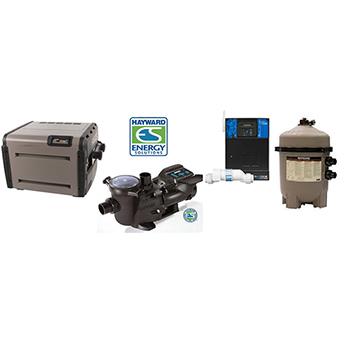 Hayward Hvsp 425 400 Pl Energy Solutions Plus Pool