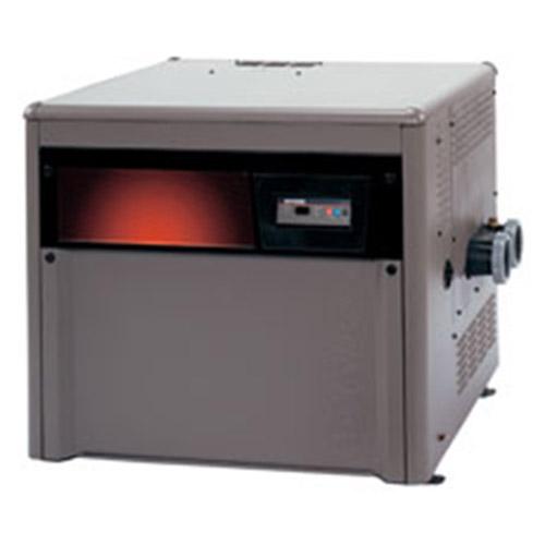 Hayward Heater Parts Tc Pool Equipment Co