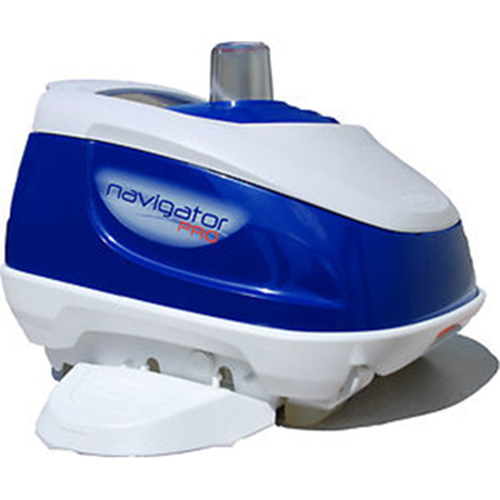 Hayward 925adc navigator pro pool cleaner tc pool - Hayward pool equipment ...