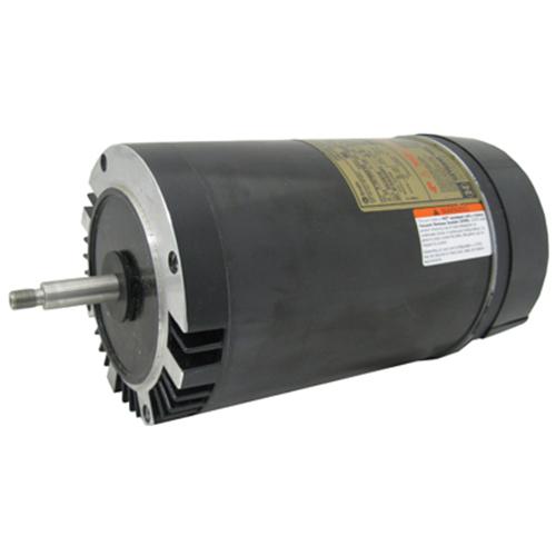 Hayward northstar pump motors oem and century single and Hayward northstar pump motor