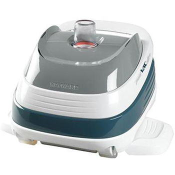 Hayward poolvac xl 2025adc pool cleaner tc pool - Hayward pool equipment ...