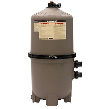 Hayward De6020 Pro Grid De 60 Pool Filter Tc Pool Equipment Co