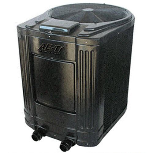 Jandy Ae Ti Heat Pump Parts Tc Pool Equipment Co Llc