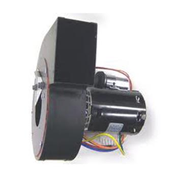 Jandy Lx Lt Heater Blower Assembly R0329800