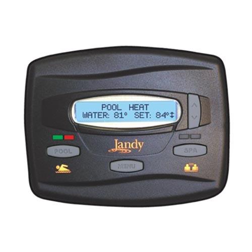 Jandy R3008800 Legacy Lrze Heater Universal Digital