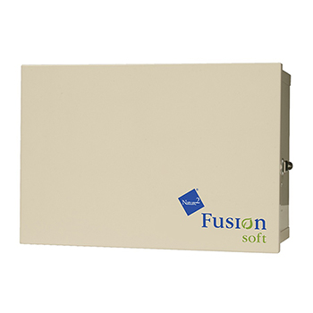 Nature2 Fusionm Fusion Soft Power Pack Tc Pool Equipment Co