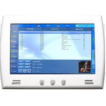 Pentair 520502 Intellitouch Itc35 Screenlogic Interface