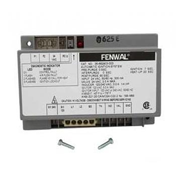 Pentair Mastertemp 400 Ignition Module 42001 0052s Tc