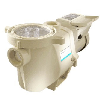 Pentair 011060 Intelliflo If2 Variable Speed Pump Tc Pool Equipment Co