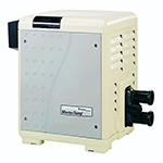 Pentair MasterTemp 400 Heater - 460736