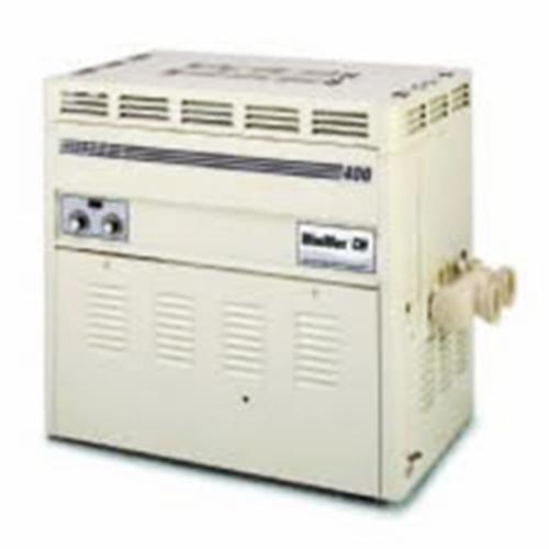 Pentair Minimax Ch Heater Parts