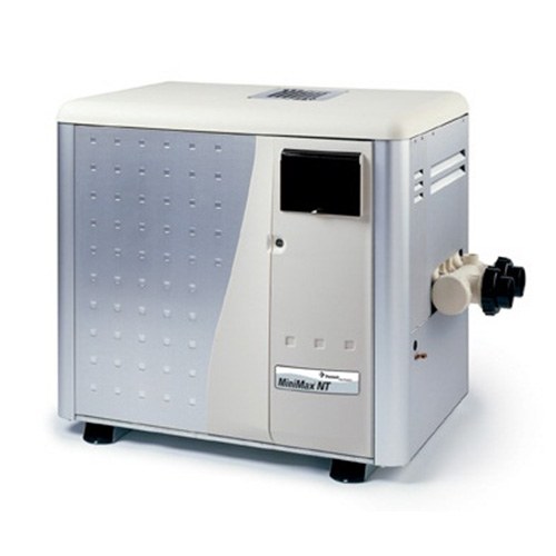 Pentair Minimax Nt Heater Parts Tc Pool Equipment Co