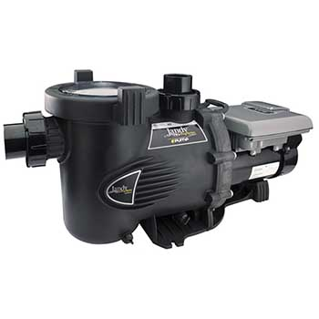 Jandy Vsshp220aut Stealth Epump Pro Series 2 2hp Variable