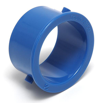 Zodiac Baracuda Mx8 Hose Adapter R0533300 Tc Pool