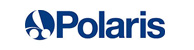 Polaris products sold here at TC Pool Equipment