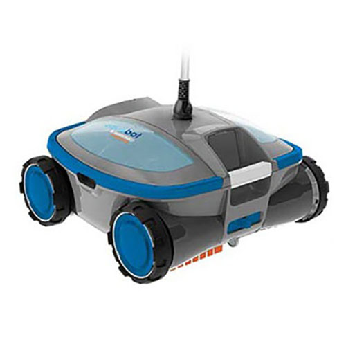 Aquabot Arapidxl3 Rapids Xls Robotic Cleaner Tc Pool Equipment Co