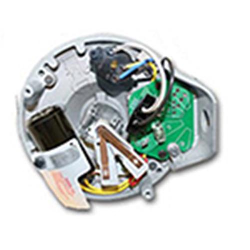 Centurion Pro Pool Pump Motor | HST110