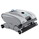 Dolphin C7 Commercial Robotic Pool Cleaner | 99997151-C7
