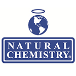 Natural Chemistry Foundation | 7405