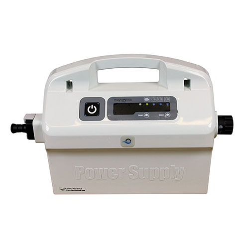 Dolphin 9995671 Us Assy Robotic Pool Cleaner Power Supply