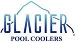 Glacier 20,000 Gallon Pool Cooler - GPC-25