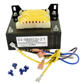 Hayward Glx Xfmr Aqua Plus Transformer Tc Pool Equipment Co
