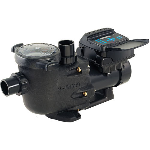 Hayward TriStar VS 1.85HP Variable Speed Pool and Spa Pump | W3SP3202VSP
