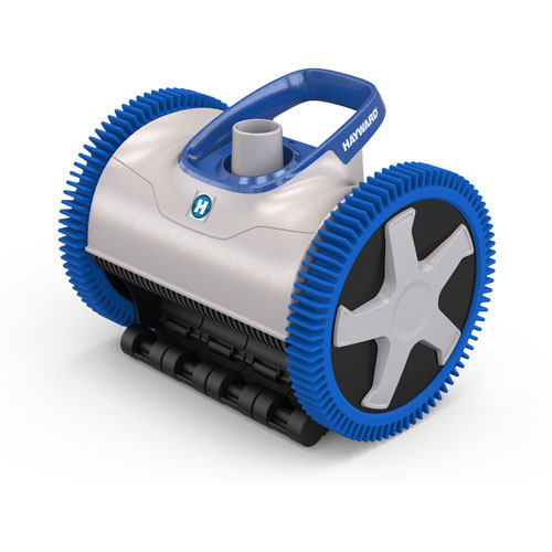 Hayward AquaNaut 200 Pool Cleaner | PHS21CST