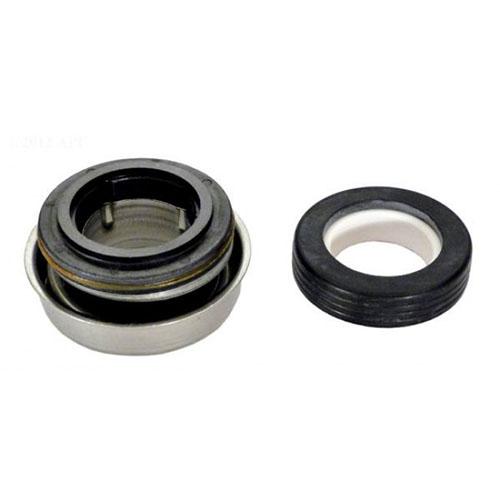 Jandy JHP/JHPU Mechanical Pump Seal | R0338200