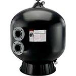 Pentair Triton TR-140-C-3 Commercial Sand Filter | 140342
