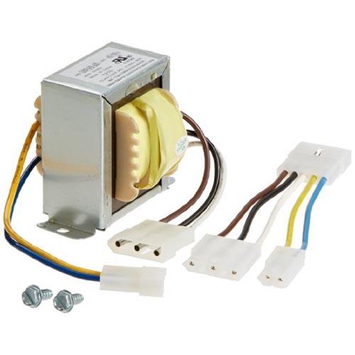 pentair mastertemp 400 transformer 42001 0107s - Pentair Mastertemp 400
