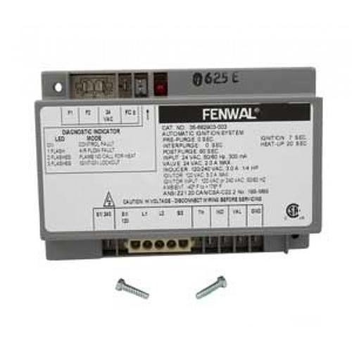 pentair mastertemp 400 ignition module 42001 0052s - Pentair Mastertemp 400