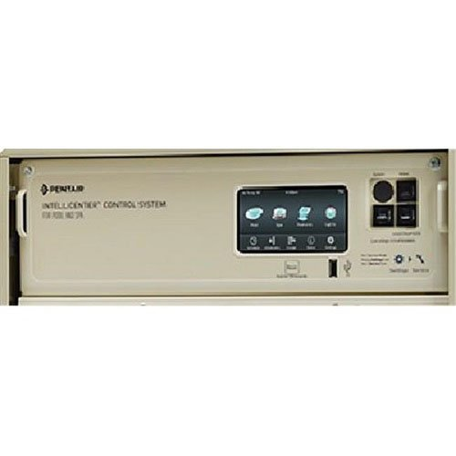 Pentair EasyTouch 4 and 8 Pool and Spa to IntelliCenter Control System Upgrade Kit | 522048
