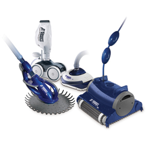 Pentair Kreepy Krauly Cleaner Parts   TC Pool Equipment Co