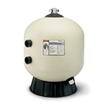 Pentair Triton C Sand Commercial Pool Filter TR-140C | 140316