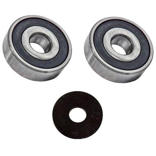 Pentair Whisperflo Motor Bearing Kit Tc Aosb