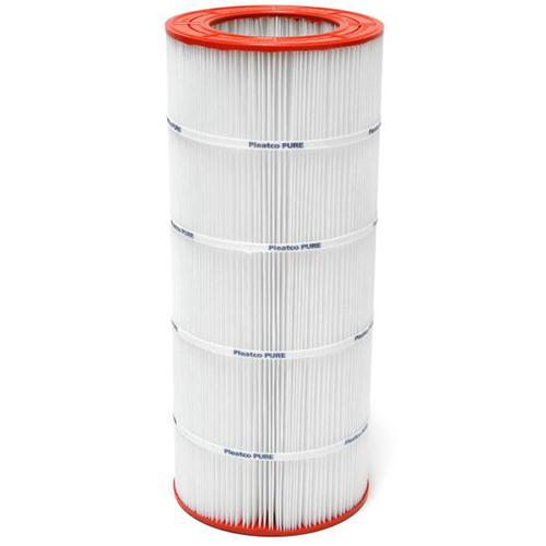 Pentair Clean & Clear Cartridge 100   PAP100-4 SPG