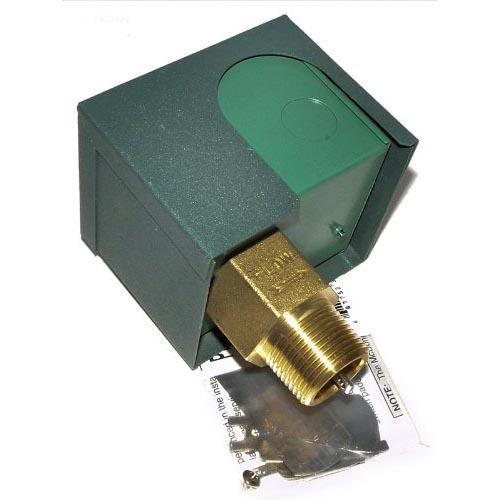 Raypak 007142f Asme Pool Heater Texas Compliant Flow