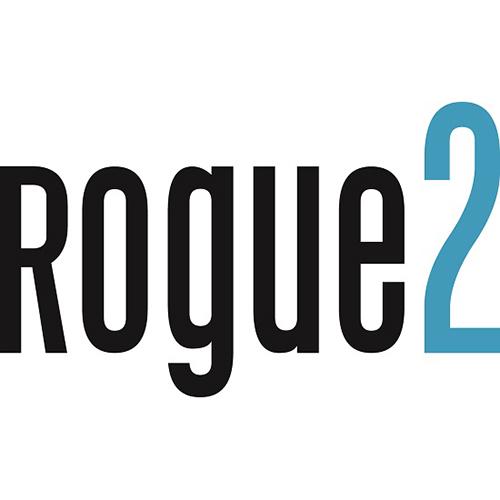 0131cbe41776 S.R. Smith Rogue2 Pool Slide 610-209-5812
