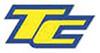 Pentair IntelliFlo Pump Seal Plus Kit | TC-357100-071734PLUS